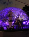 Karin-Kloosterman-Working-Desk-Night-Biodome-Eddy