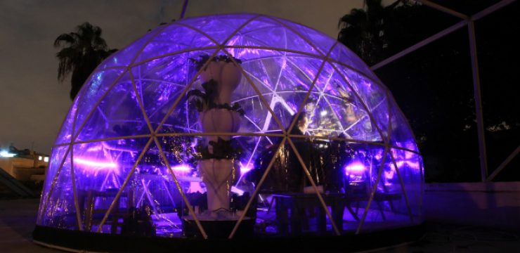 karin-kloosterman-working-desk-night-biodome-eddy.jpg