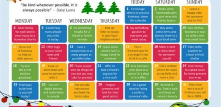 kindness_calendar_small_600x424.jpg