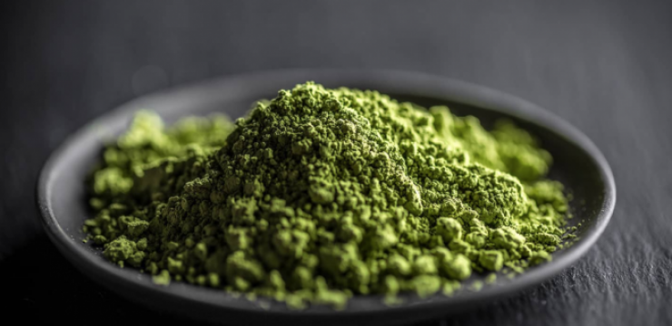 kratom-powder-east-buy.png