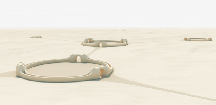 luca-curci-sustainable-desert-city-eco-home.png