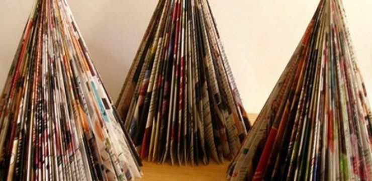 magazine-christmas-trees.jpg