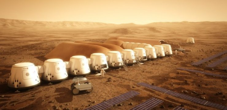mars-one-colony-2025.jpg