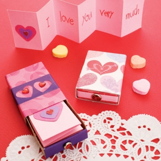matchbox-message-valentines-day