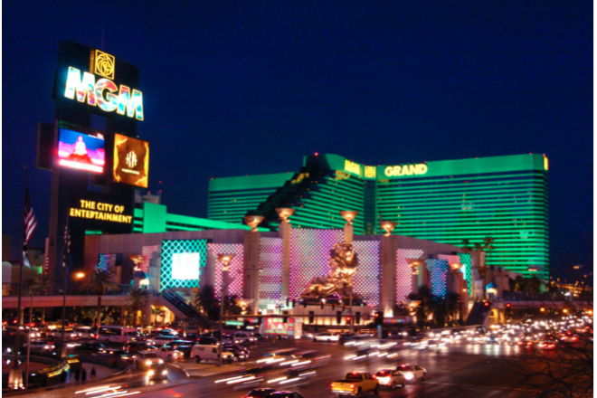 mgm-green-casino.png