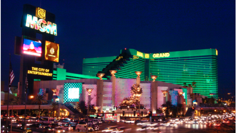 Sustainable casino gaming – a modern reality?