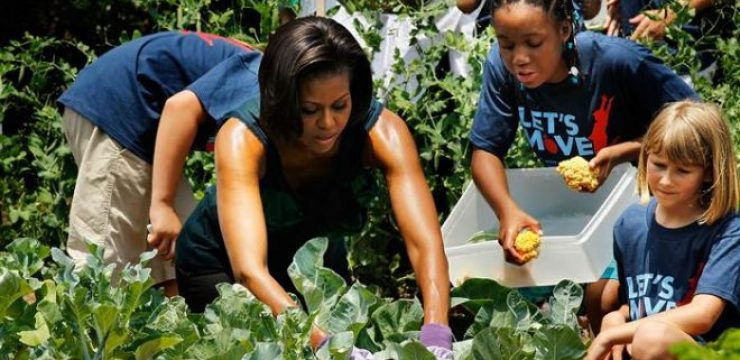 michelle-obama-white-house-garden.jpg