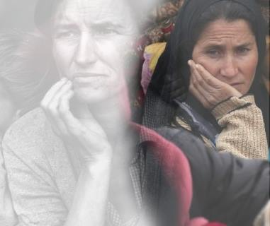 migrant_mother_1936_syrian_refugee_2015
