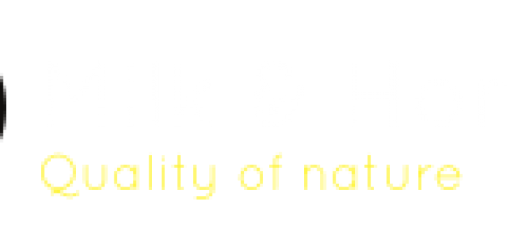 milk_honey_quality_of_nat.png