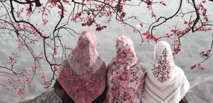 muslim-women-almond-tree-hasan-almasi-scaled.jpg