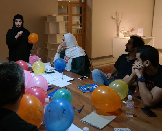 n-mu-training-program-kuwait-community-awareness-sustainability.jpg