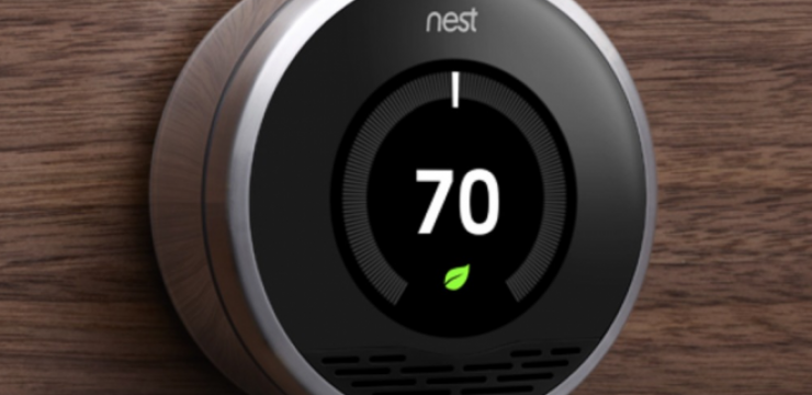 nest-labs-google-invest-thermostat.png