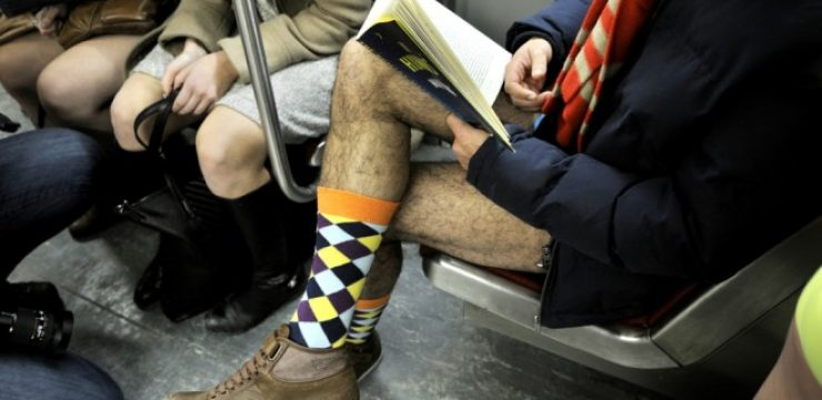 no-pants-toronto-subway.jpg