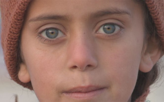 open-your-eyes-for-the-children-of-syria-this-winter