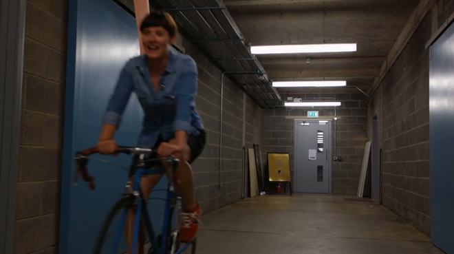penny-in-your-pants-cycling