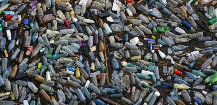 plastic-bottle-pollution.jpg
