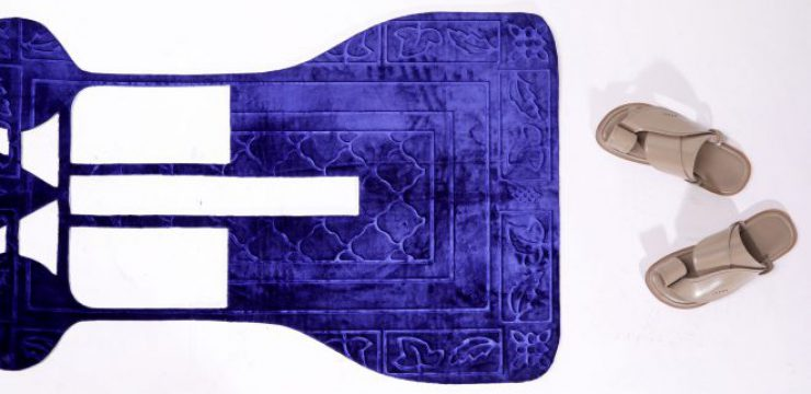 prayer-mat-saudi-arabia-shepherd-studio-design_dezeen_hero.jpg