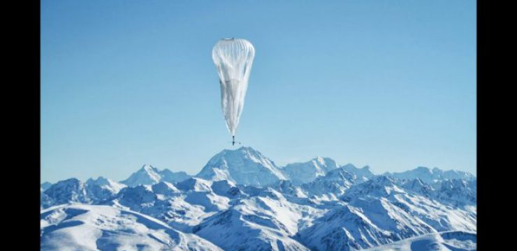 project-loon-launches-balloon-ba.jpg