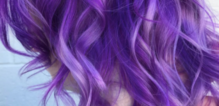 purple-hair-1.png
