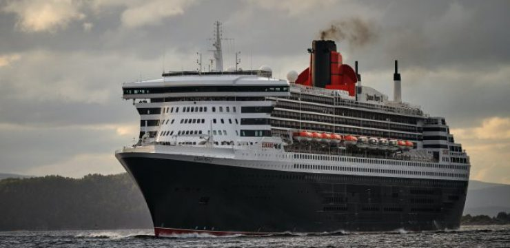queen-mary-ii-ewaste-scaled.jpg