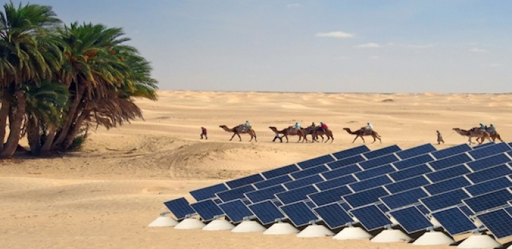 renewables-middle-east.jpg