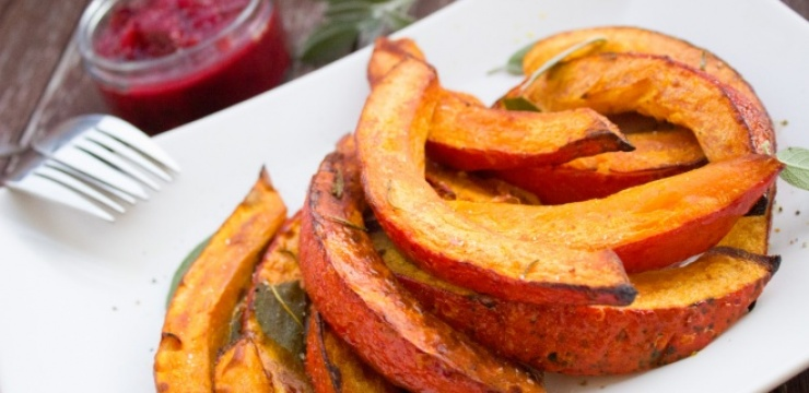 roasted-kabocha-wedges.jpeg