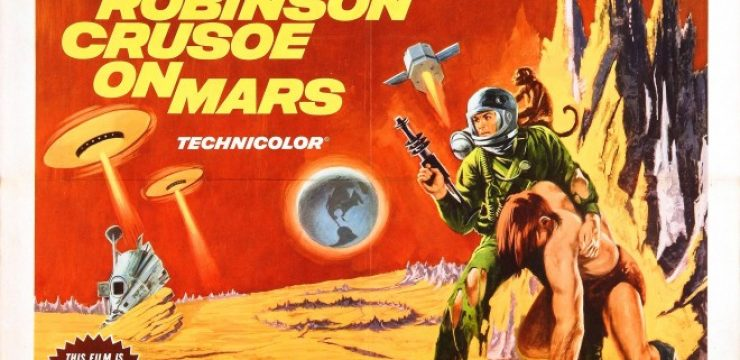 robinson_crusoe_on_mars_poster_02.jpg