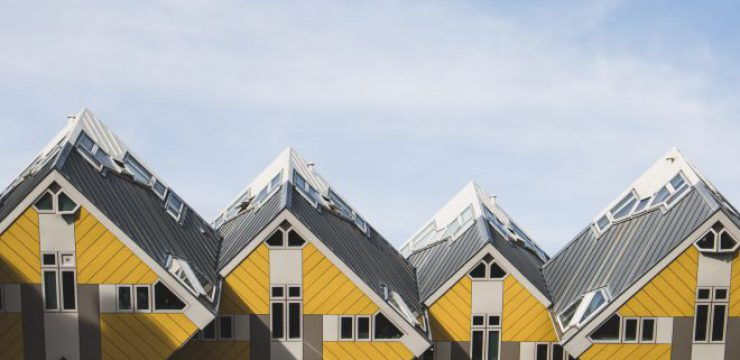 rotterdam-passive-energy-house-scaled.jpg
