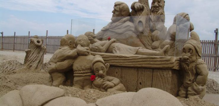 sand-sculpture-ashkelon.jpg