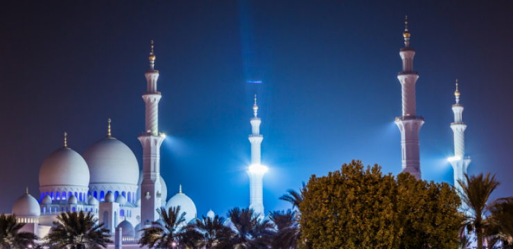 sheik-zayed-mosque-night-abu-dhabi.png