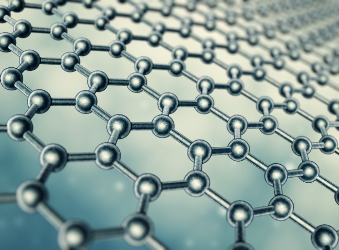 graphene_molecule_sheet