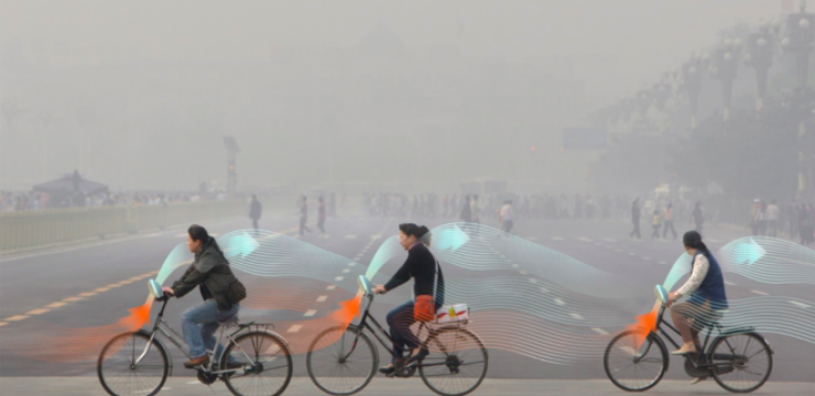 smog-cleaning-bikes.png