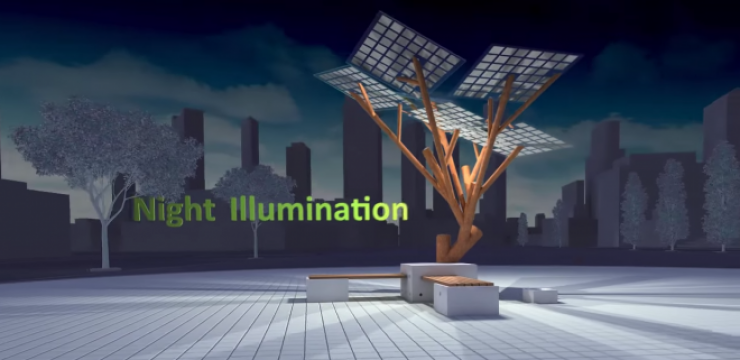 solar-etree-israel-night-power.png