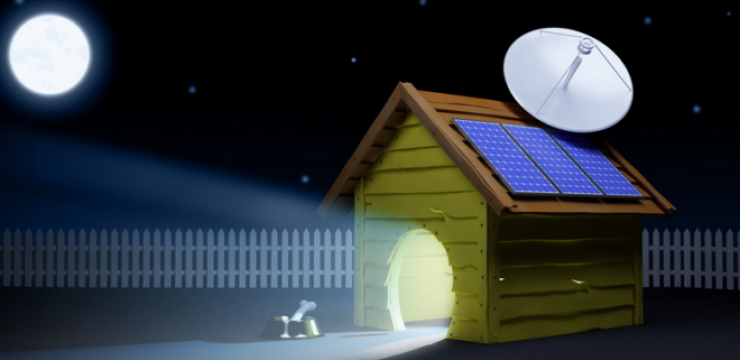 solar-panel-dog-house.png