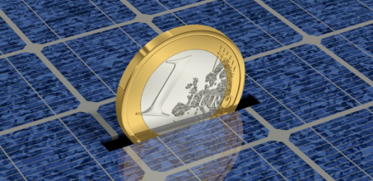 solar-panel-euro-money-oil-investing.png