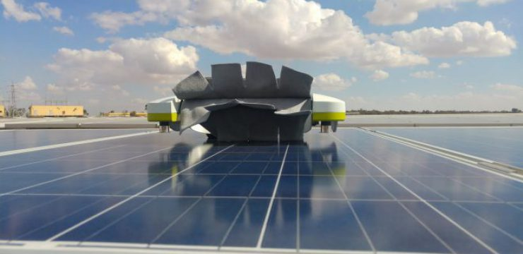 solar-panel-roomba-ecoppia-gets.jpg