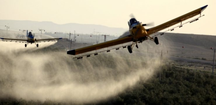 spraying-pesticides.jpg