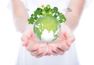 Eco-friendly motivation: 8 compelling reasons to embrace a greener lifestyle