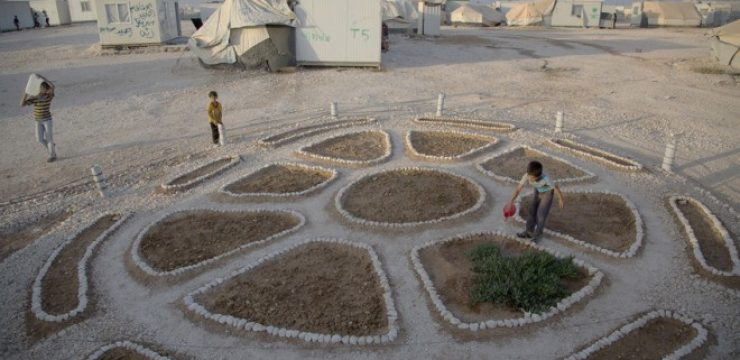 syria-refugee-secret-garden.jpg