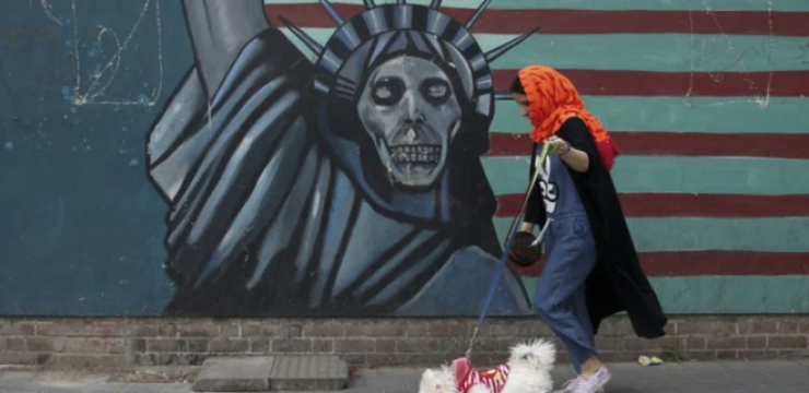 tehran-us-embassy-dog-walking-ban.png