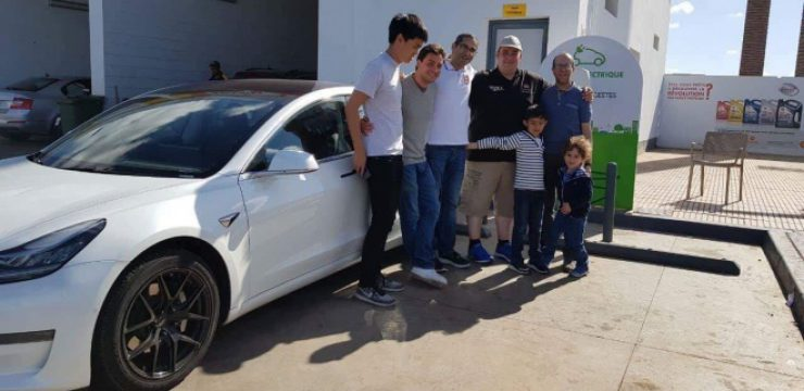 tesla-morocco-car-electric.jpg
