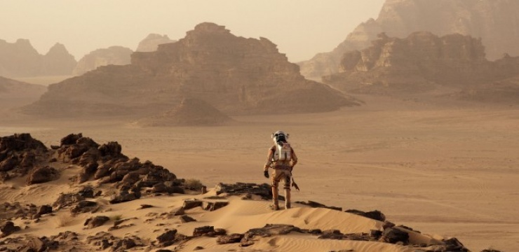 the-martian-movie-660x3551.jpg