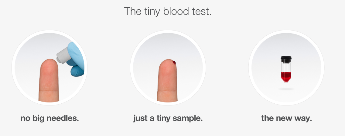 theranos-blood-test-holmes