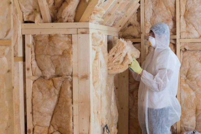 thermal-insulation-home