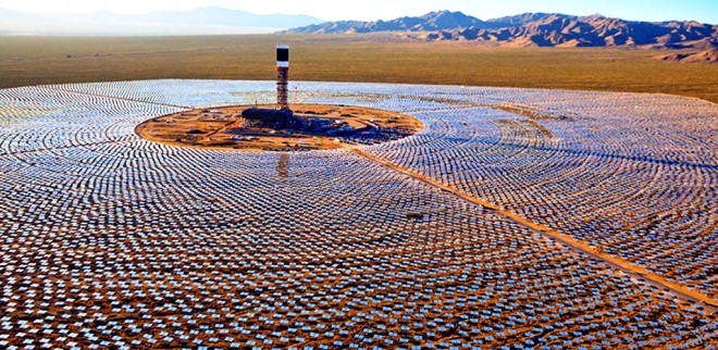 tnt-morocco-will-launch-africas-biggest-solar-farm.jpg