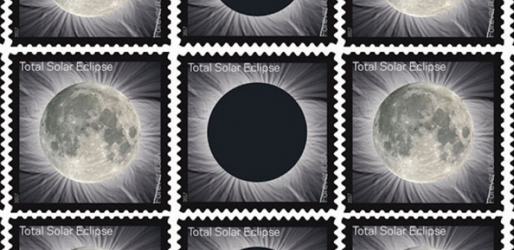 total-solar-eclipse-stamp.jpg