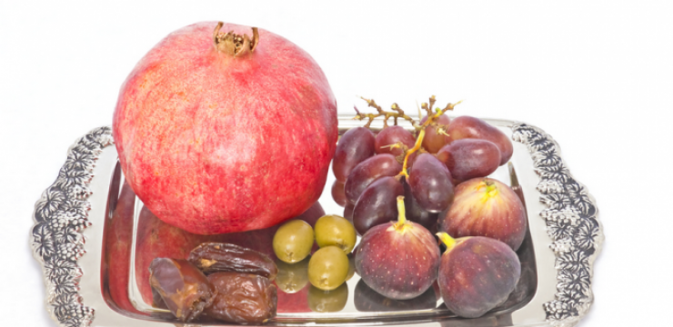 tu-beshvat-platter-dried-fruit-660x3801.png