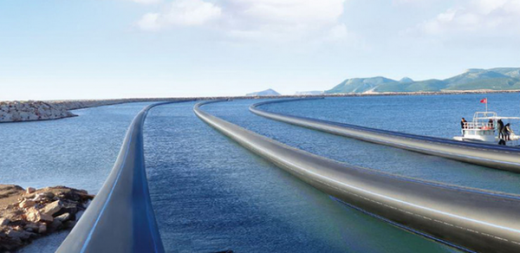 turkey-water-subsea-pipeline-660x4741.png