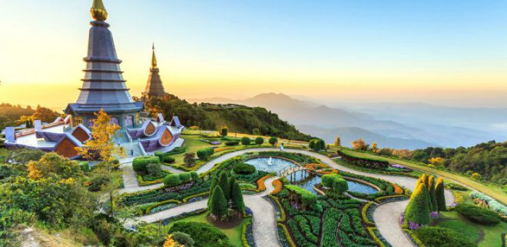 two-pagoda-at-the-inthanon-mountain-at-sunset-chiang-mai-thailand.jpg