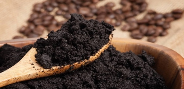 used-coffee-grounds-1.jpg